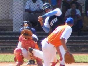 beisbol-031