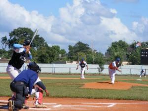 beisbol001