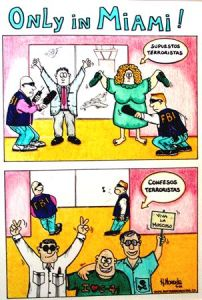 caricatura7G