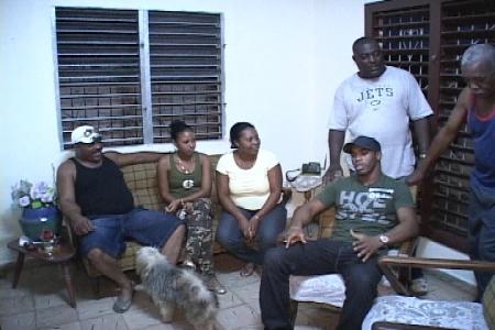 Shorey ++ Familia