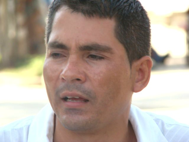 La vida: musa inspiradora de Diusmel Machado