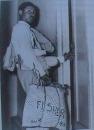"""Esta imagen me sirvió para mi post """"Los que se fueron"""". Bartolo salió de Vertientes para convertirse en el Sonero Mayor de #Cuba"""