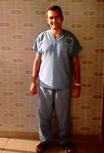 médico vtes