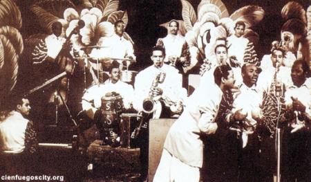 cienfuegos-city-benny-more-big-band